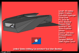 members/jtougas-albums-science+fiction-picture31932-usmg-two-man-bomber.png