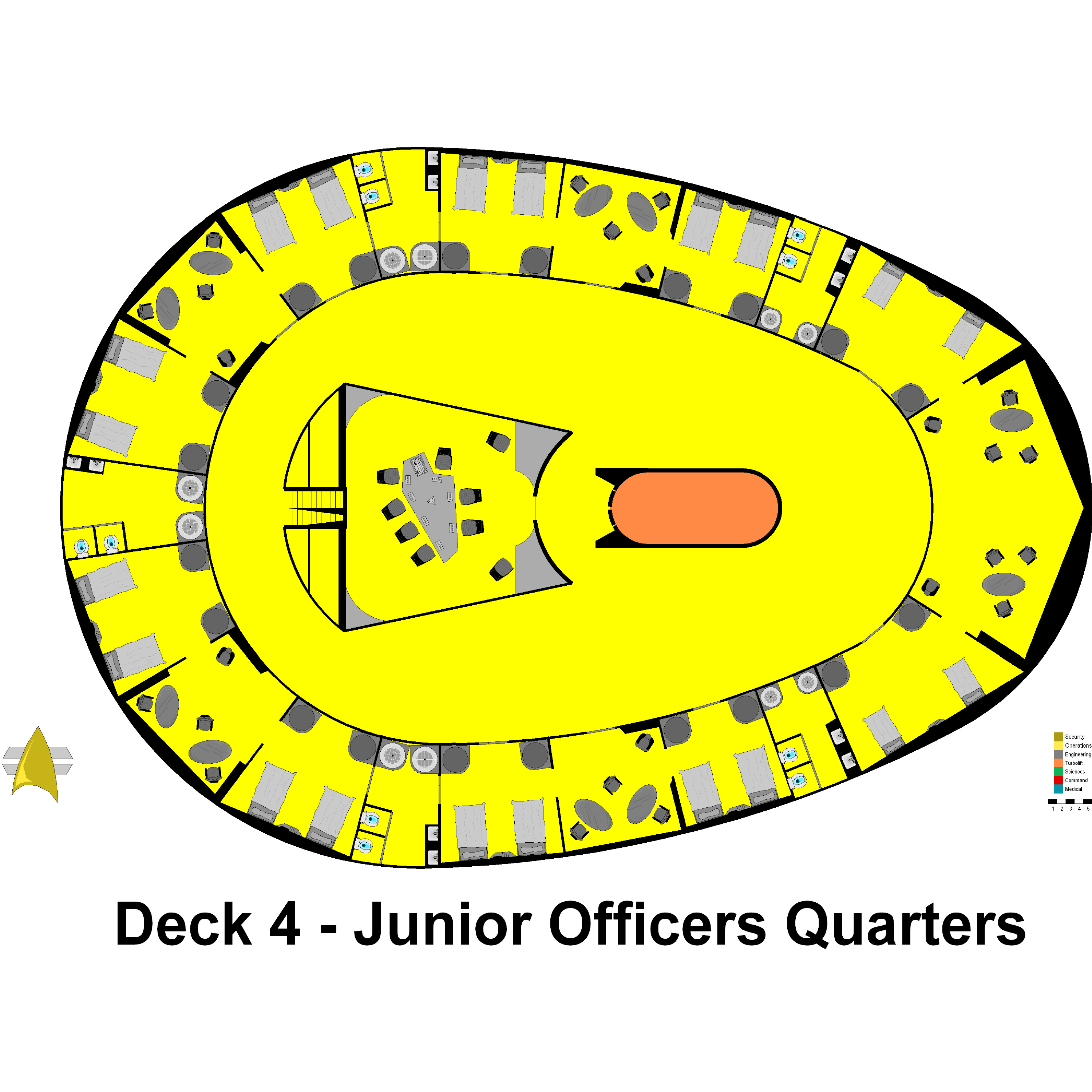 Deck4JrOfficers