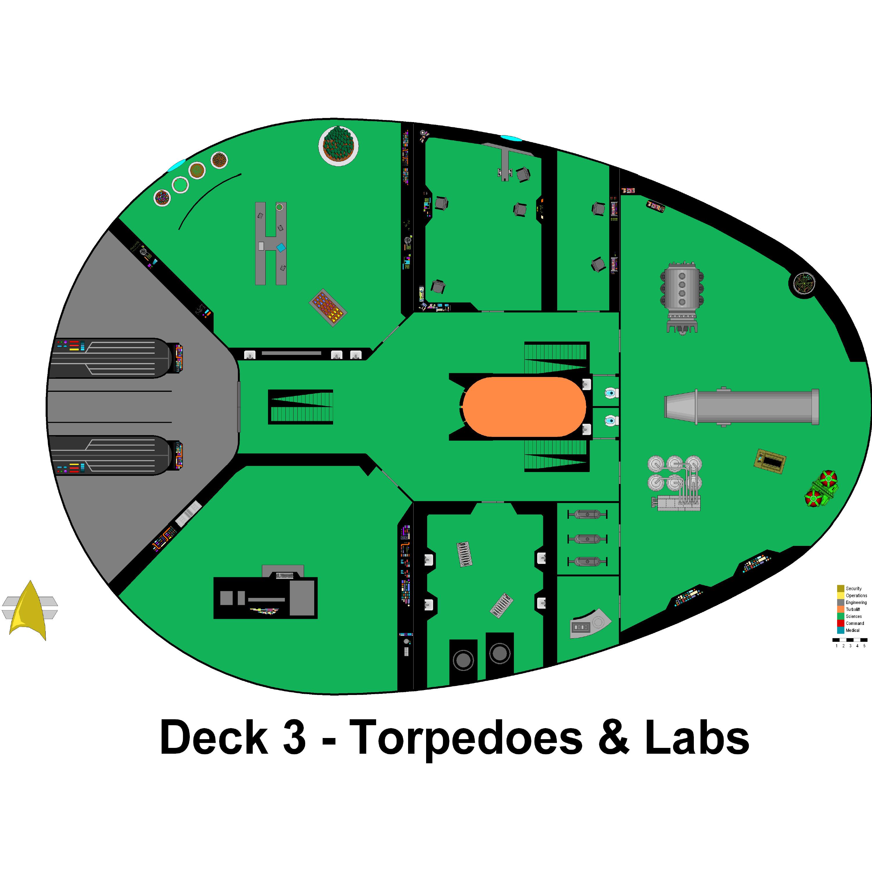Deck3Torpedoes