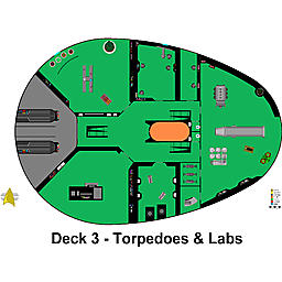 members/madcartographer-albums-star+trek-picture32119-deck3torpedoes.JPG