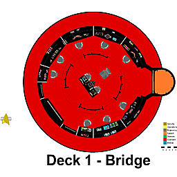 members/madcartographer-albums-star+trek-picture32121-deck1bridge.JPG