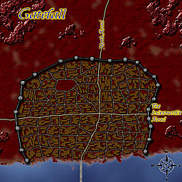 members/ninefolddragon-albums-novendragos+-++homebrew+campaign-picture32288-gatefall.jpg