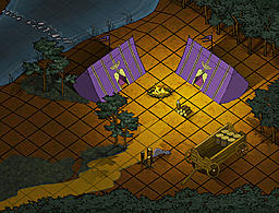 members/pindercarl-albums-my+finished+maps-picture32387-january-lit-mapping-challenge-isometric-campsite.jpg
