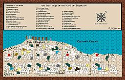 members/jtougas-albums-+kingdom++shendenflar-picture32560-port-ward-old-skool.jpg