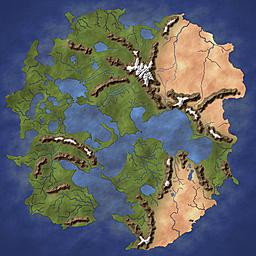 members/narogi-albums-campaign+setting-picture32627-unnamed-land.jpg
