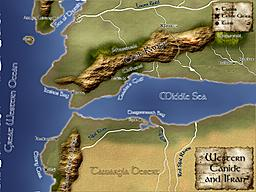 members/woodclaw-albums-historia+maris-picture32629-test-mappa-v3.JPG