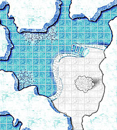 members/timbo-albums-dnd+finished+maps-picture32788-cave.jpg