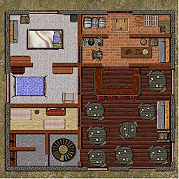members/jtougas-albums-commissions-picture32852-sea-troll-tavern2.jpg