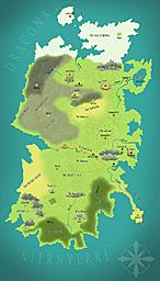 members/vman3force-albums-miscellaneous-picture32873-hiernvall-map-i-made-group-worldbuilding-project-my-friends-i-ran-one-evening.jpg