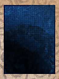 members/professorthunder-albums-blank+play+mats-picture32959-inky-depths-blank-playmat.jpg