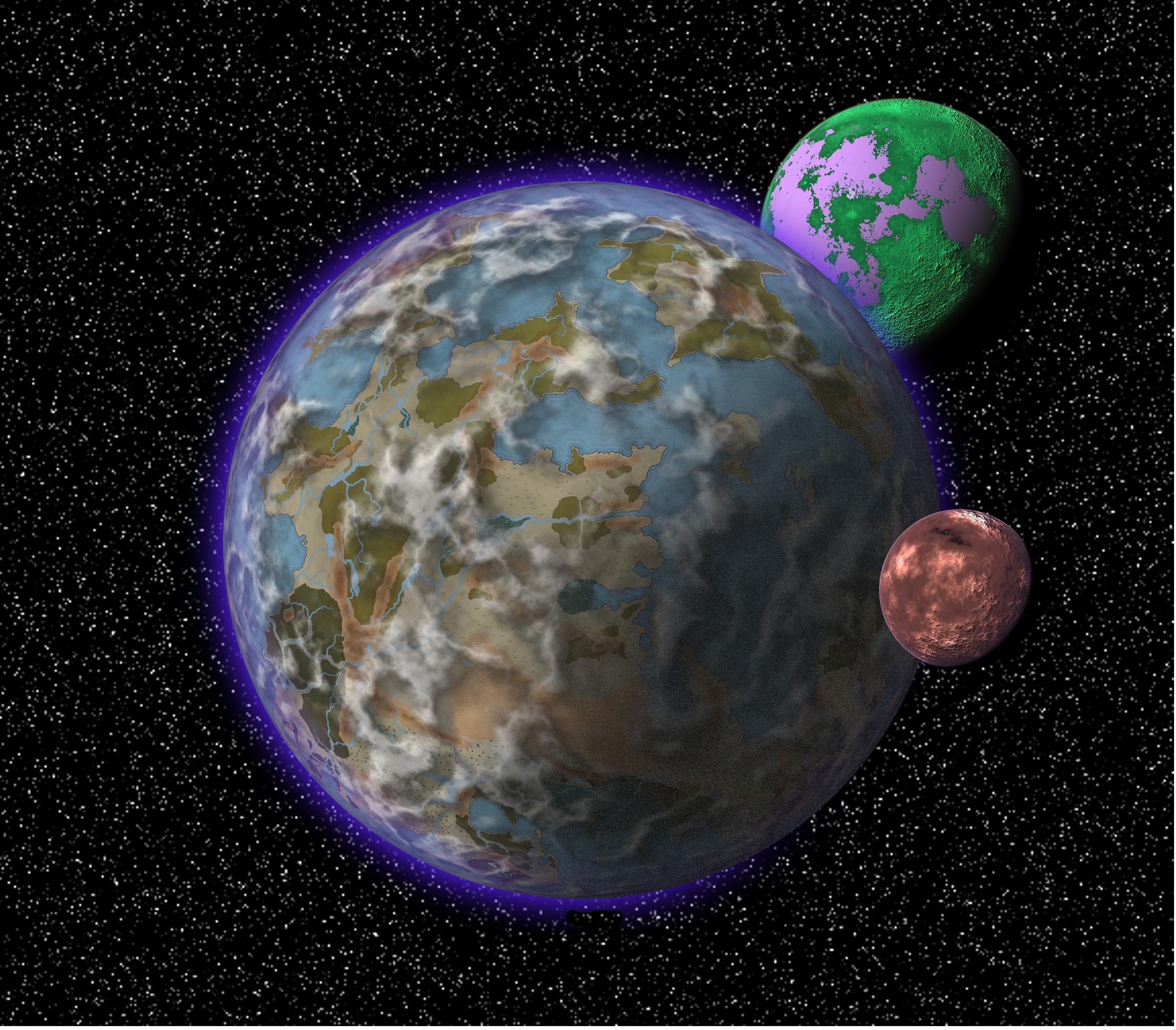 planet dark realm final 2