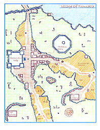 members/spiderfate-albums-old+stuff-picture32968-thorndale-map-x1.jpg