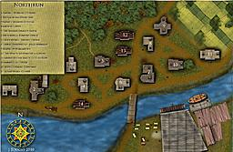members/jtougas-albums-challenge+maps-picture33042-a.jpg