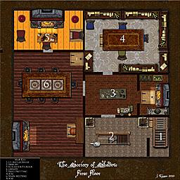 members/jtougas-albums-challenge+maps-picture33043-november-december.jpg