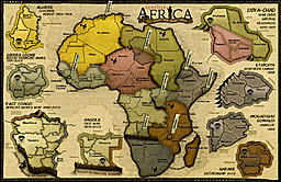 members/rjbeals-albums-my+maps-picture33063-conflict-africa-new-map-risk-style-gaming-site-majorcommand.jpg