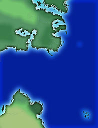 members/tairon-albums-map+gallery-picture33145-2nd-try-right-mix-land-sea-fit-my-ideas-give-me-space-i-need-all-stuff-i-planned-my-world.jpg
