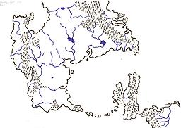 members/tairon-albums-map+gallery-picture33146-1st-try-map-incorporate-all-worldbuilding-ideas-ive-been-carrying-around-long-time-but-had-give-way-its-evolved-successors.jpg