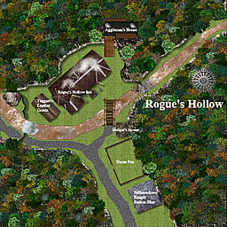 members/piscivorous-albums-+stillmeadows+trail-picture33164-rogues-hollow.jpg
