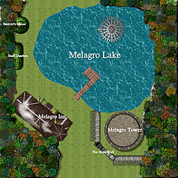 members/piscivorous-albums-+stillmeadows+trail-picture33166-melagro-lake.jpg