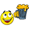 Name:  cheers.png