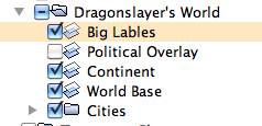 Name:  dragonslayer-layers.jpg