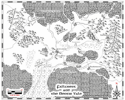 members/fabrice-albums-finished+maps-picture33265-nentir-vale.PNG
