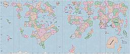 members/plutonium+blonde-albums-alterra-picture33287-alterra-political-world-map.jpg