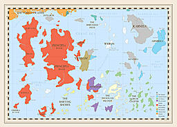 members/kimey-albums-kimey-picture33406-uncharted-territorial-map2.jpg