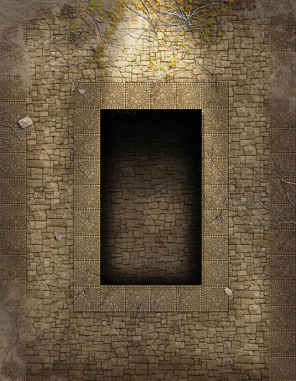dungeon tile copy