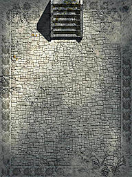 members/kimey-albums-kimey-picture33412-crypt.jpg