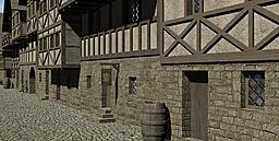 members/katto-albums-cg+maps-picture33536-tavern-part-series-houses-ive-created-silo.jpg