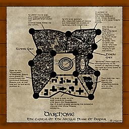 members/jtougas-albums-abyssal+plane+maps-picture33596-darchome.jpg