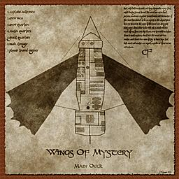 members/jtougas-albums-abyssal+plane+maps-picture33714-wings-mystery.jpg