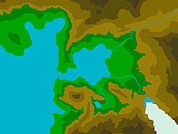 members/njordys-albums-maps++me-picture33802-selfjord-njordys.jpg