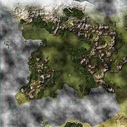 members/geoff_nunn-albums-maps+++westerlands-picture33864-westerlands-wip.jpg