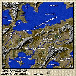 members/jtougas-albums-arlion++shattered+empire+maps-picture33905-arlion-continental-map.jpg
