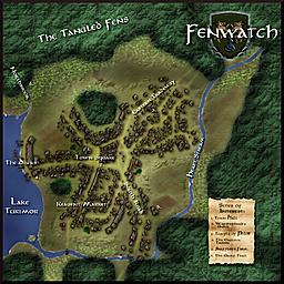 members/geoff_nunn-albums-maps+++westerlands-picture33924-fenwatch-finished.jpg