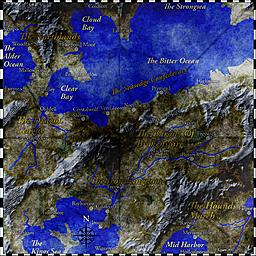 members/jtougas-albums-arlion++shattered+empire+maps-picture33969-arlion2-mappier-version.jpg