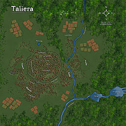 members/veracusse-albums-dominion+maps-picture34052-taliera2.jpg