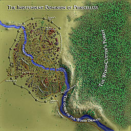 members/veracusse-albums-dominion+maps-picture34053-princelless-copy.jpg
