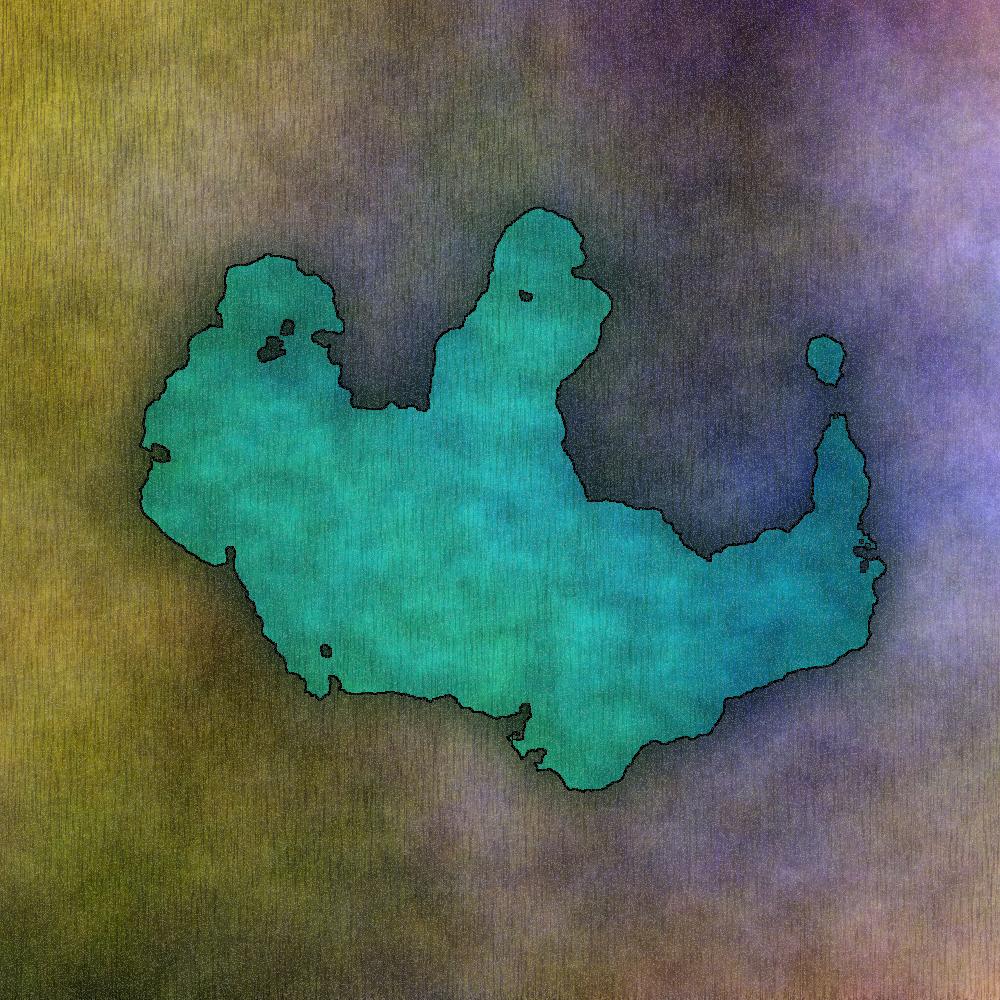 Sea Parchment Island02