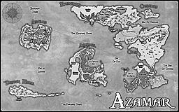 members/recklessenthusiasm-albums-my+cartography++map+work-picture34191-black-white-commission-wicked-north-games-world-azamar.jpg
