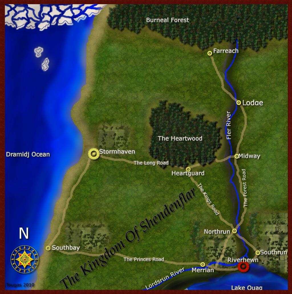 Shendenflar Regional2