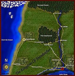 members/jtougas-albums-+kingdom++shendenflar-picture34210-shendenflar-regional2.jpg