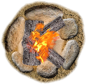 Name:  campfire.png