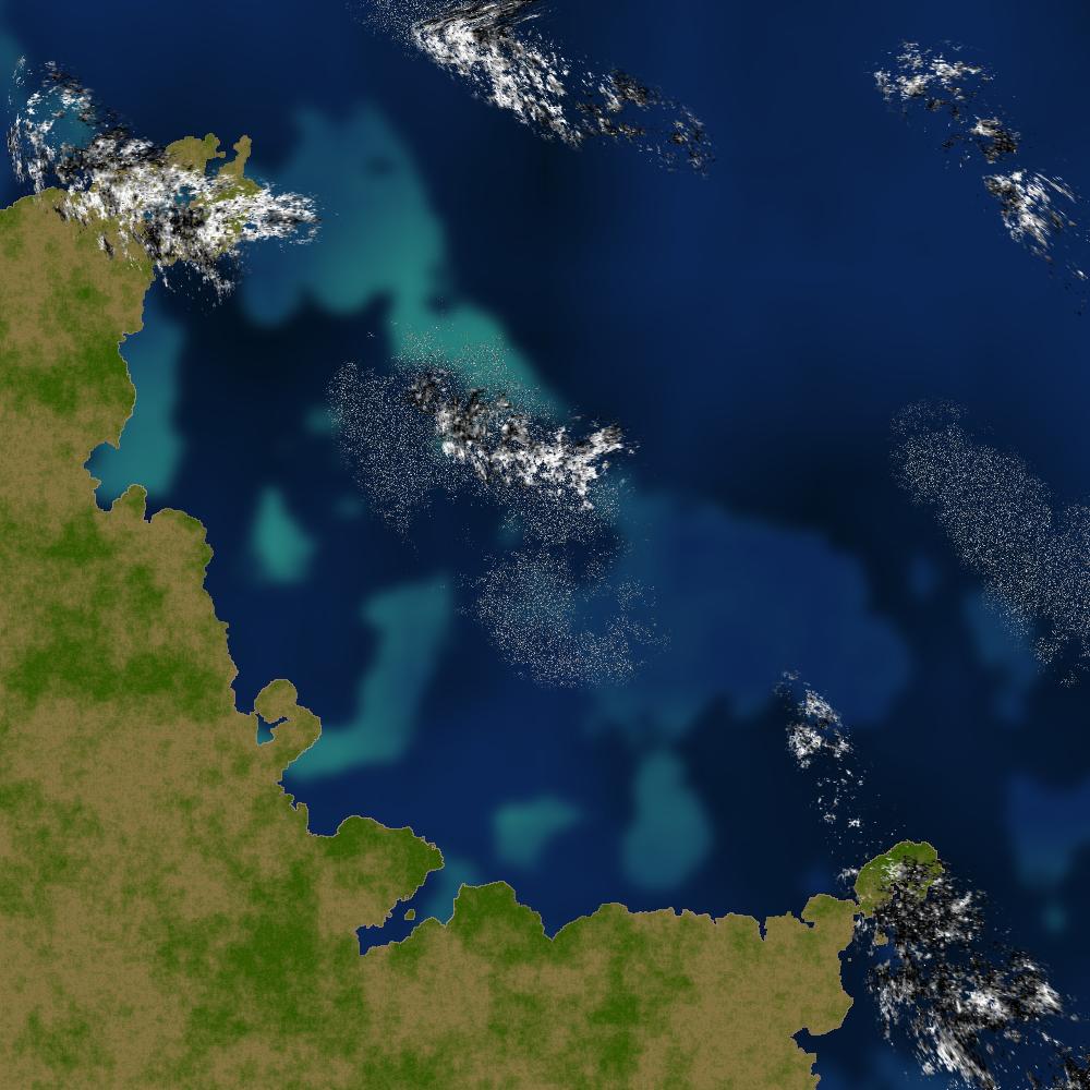 ocean05