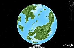 members/laevex_esre-albums-moxaia-picture34320-globe2.jpg