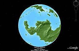 members/laevex_esre-albums-moxaia-picture34322-globe4.jpg