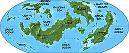 members/laevex_esre-albums-moxaia-picture34323-moxaia-world-map.jpg