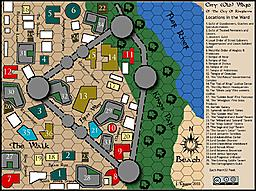 members/jtougas-albums-+kingdom++shendenflar-picture34343-city-ward-final.jpg